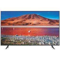 LED televizor Samsung UE55TU7172UXXH Crystal UHD 4K Smart TV