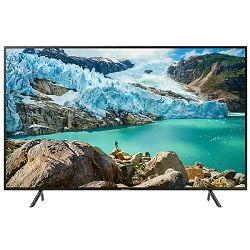 LED televizor Samsung UE58RU7102KXXH UHD TV