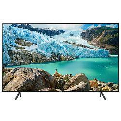 LED televizor Samsung UE65RU7172UXXH