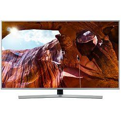 LED televizor Samsung UE65RU7452UXXH