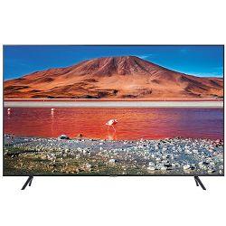 LED televizor Samsung UE65TU7172UXXH Crystal UHD 4K Smart TV