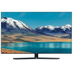 LED televizor Samsung UE65TU8502UXXH Crystal UHD 4K Smart TV