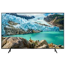 LED televizor Samsung UE70RU7092UXXH