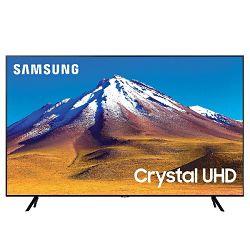 led-televizor-samsung-ue75tu7092uxxh-cry0101012389.jpg
