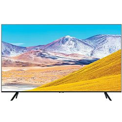 LED televizor Samsung UE75TU8072UXXH Crystal UHD 4K Smart TV