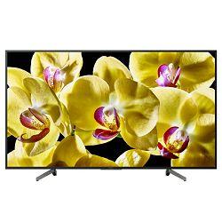 LED televizor Sony KD43XG8096BAEP Android