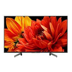 LED televizor Sony KD49XG8396BAEP