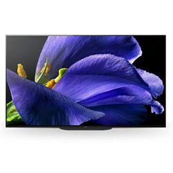 LED televizor Sony KD55AG9BAEP