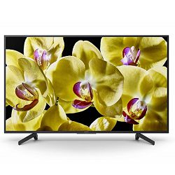 LED televizor Sony KD55XG8096BAEP