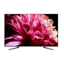 LED televizor Sony KD55XG9505BAEP