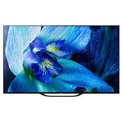 LED televizor Sony KD65AG8BAEP Android