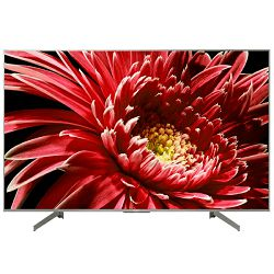 LED televizor Sony KD65XG8505BAEP