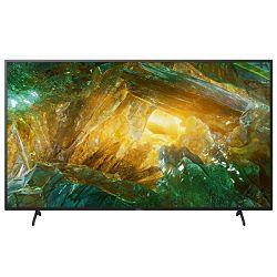 LED televizor Sony KE65XH8096BAEP  Android