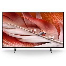 LED televizor Sony XR55X93JAEP Android
