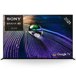 LED televizor Sony XR65A90JAEP Android