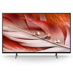 LED televizor Sony XR65X93JAEP Android