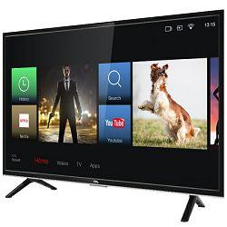 LED televizor TCL 40DS500