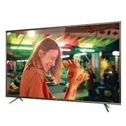 LED televizor TCL U49P6046 Android UHD