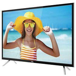 LED televizor TCL U55P6006 UHD