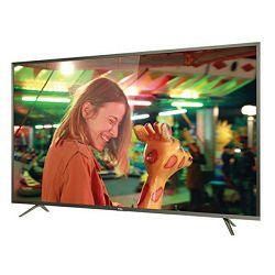 LED televizor TCL U55P6046 Android UHD