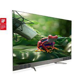 LED televizor TCL U55X9006 Android QLED