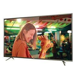 LED televizor TCL U65P6046 Android UHD