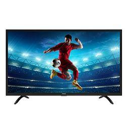 LED televizor Vivax 32LE93T2