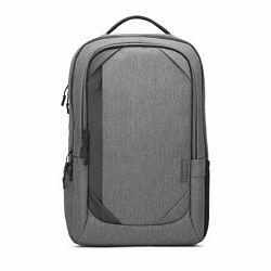 Lenovo ruksak za prijenosno računalo 17 Business Casual, 4