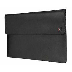 Lenovo torba za prijenosno računalo 14 TP Leather Sleeve,