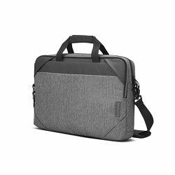 Lenovo torba za prijenosno računalo 15,6 BC Topload Grey,