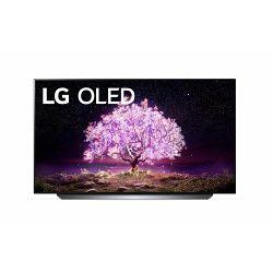 LG OLED TV OLED48C11LB