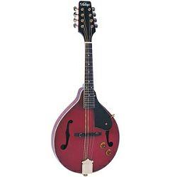 Mandolina Vintage VFM500ER