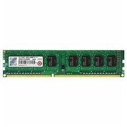 MEM DDR3 2GB 1600MHz TS