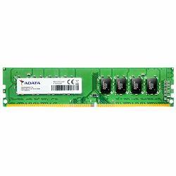 memorija-adata-ddr4-4gb-2400mhz-retail-b0704431.jpg
