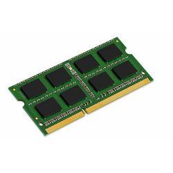 Memorija branded Kingston 4GB DDR4 2133MHz SODIMM
