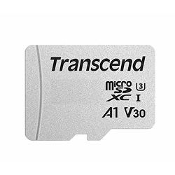 Memorijska kartica SD MICRO 128GB HC Class UHS-I U3 300S TS