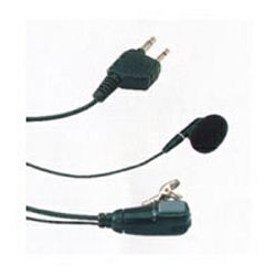 Mikrofon Alan Midland MA28