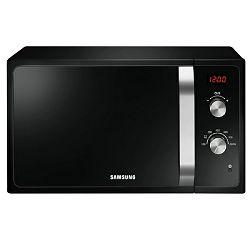 Mikrovalna pećnica Samsung MS23F300EEK/OL