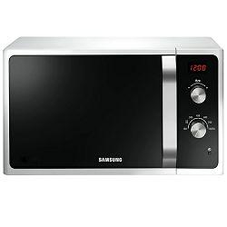 Mikrovalna pećnica Samsung MS23F300EEW/OL