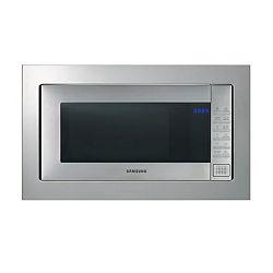 Mikrovalna pećnica ugradbena Samsung FG88SUST/OL