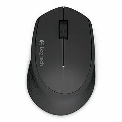 Miš bežični Logitech M280