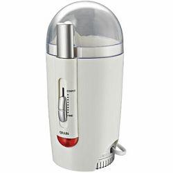 Mlinac za kavu Gorenje SMK150W