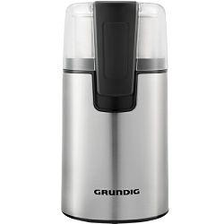 Mlinac za kavu Grundig CM 4760