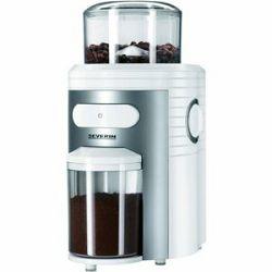 Mlinac za kavu Severin KM3873