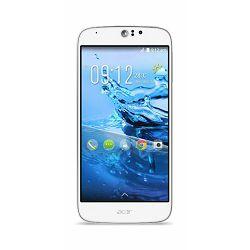 MOB Acer Liquid Jade Z Dual SIM 1GB/8GB White