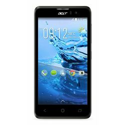 MOB Acer Liquid Z520 Dual SIM 2GB/16GB Black