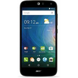 MOB Acer Liquid Z630S Dual SIM 3GB/32GB Black + Navigacija