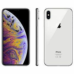 MOB APPLE iPhone XS MAX 64GB, Silver