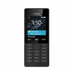 MOB Nokia 150 Dual SIM Black