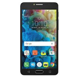 Mobitel Alcatel OneTouch 5095 DS POP 4S crni